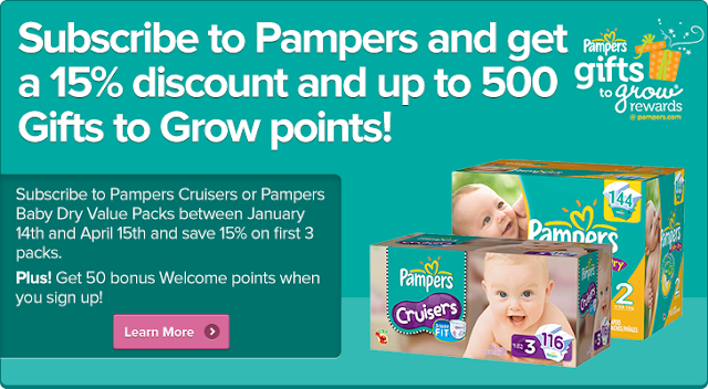 http://well.ca/pamperssubscribe?affid=TREASURES