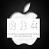 Live streaming of Apple iPhone 6 Smartphone Launch Online