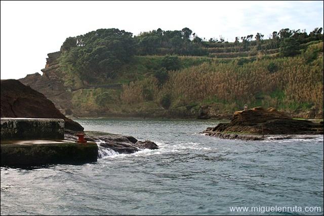 Isla-de-Vila-Franca_4