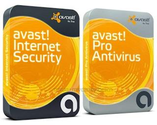 تحميل برنامج Avast 8.0.1497.376 Final  Avast2012