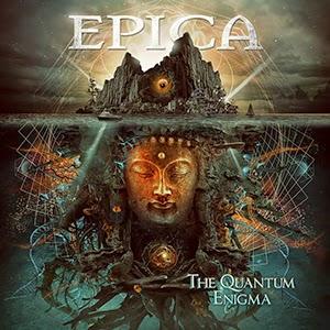 The Quantum Enigma – Epica
