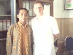 With Mas Wahyu Rahasia Sunnah Transtv