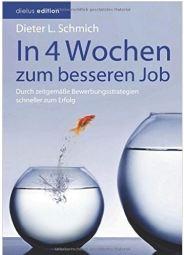 Das hilfreiche Buch für alle, die auf Job-Suche sind
