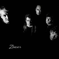 http://musicaengalego.blogspot.com.es/2011/06/zenzar.html