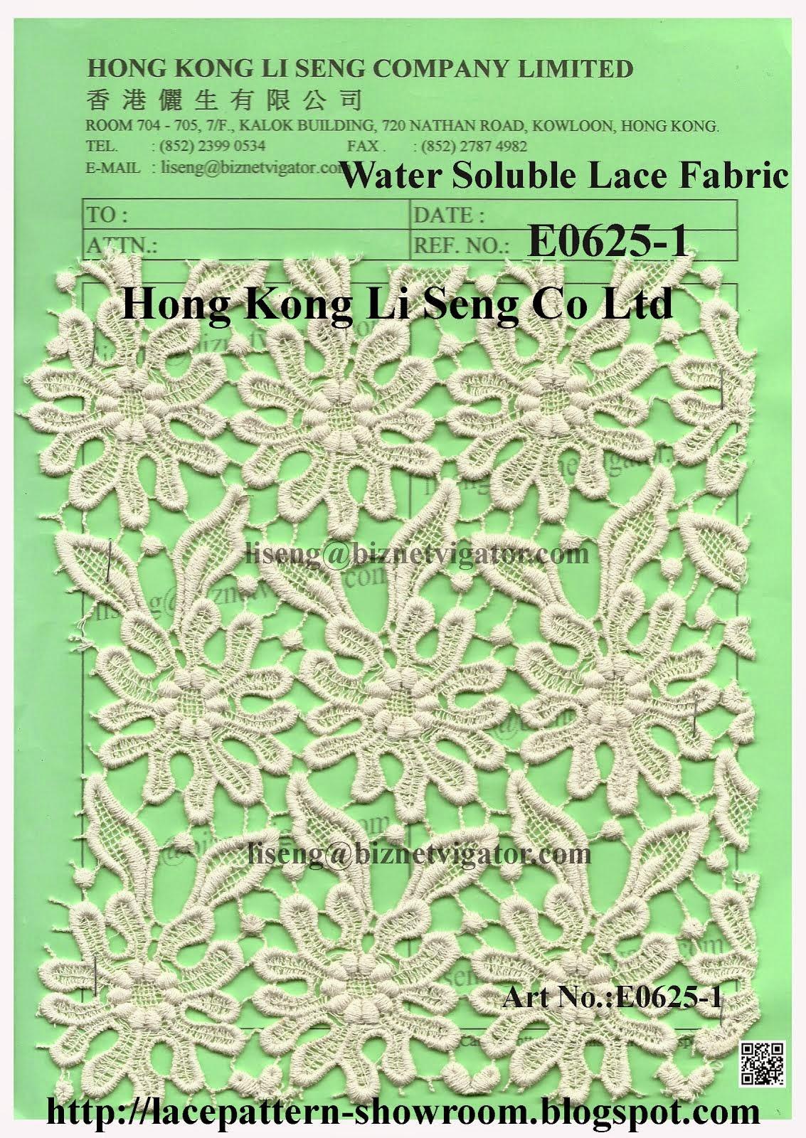 Lace fabric Trim, lace fabric wholesale, lace fabric by the yard, lace fabric for sale, lace fabric