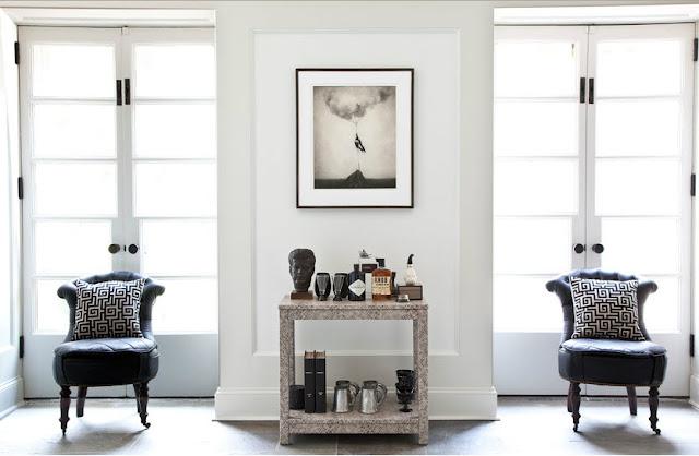 zu hause wohlf hlen ein traum. Black Bedroom Furniture Sets. Home Design Ideas