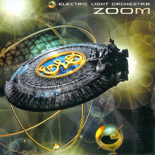 cd musica instrumental electric ligh orquesta zoom Electric_Light_Orchestra-Zoom-Frontal