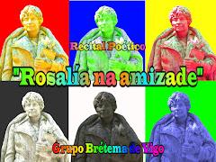 REPORTAXE FOTOGRÁFICA RECITAL CASA MUSEO ROSALÍA CASTRO-2012