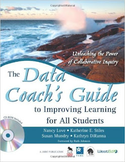 Data Coach's guide