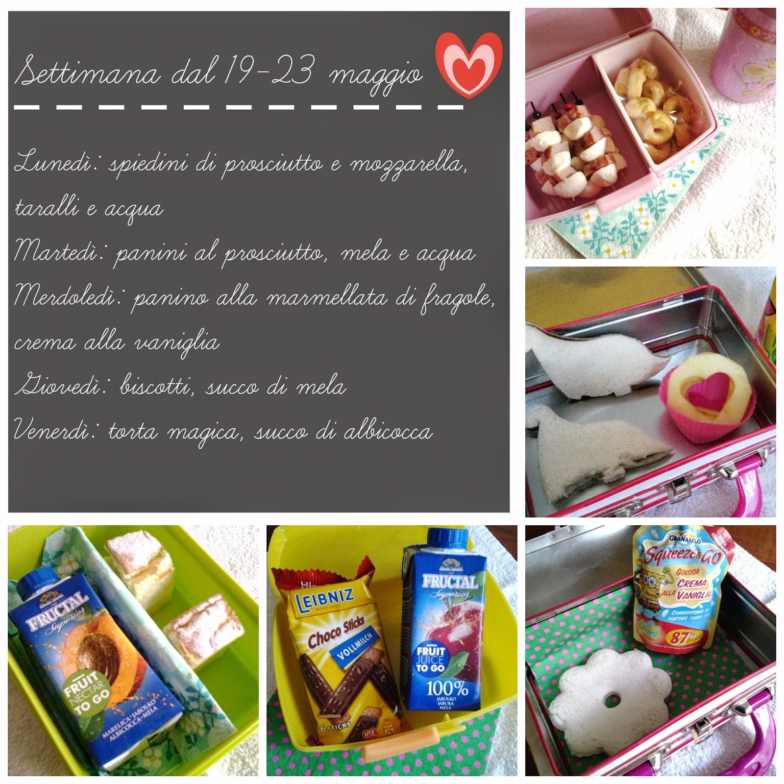 http://www.colazionialetto.com/2014/06/ecco-lultima-uscita-di.html