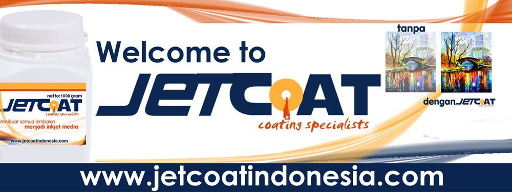 Jetcoat indonesia