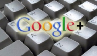 Google Plus Keyboard Shortcuts