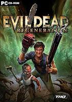 http://4.bp.blogspot.com/-VMDI9U4_ZqI/To9s7S-5XuI/AAAAAAAAAIg/FmPPzViAqno/s320/220px-Evil_Dead_Regeneration.jpg