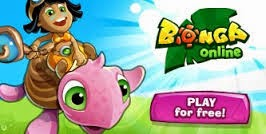 Bonga Free Game  For PC Full Version cover2 by www.ifub.net
