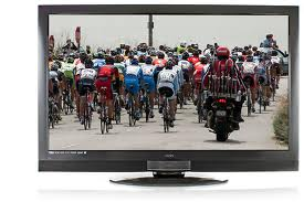 Vizio LCD TV Review