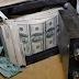 MKL Crimedesk | Rampasan Black Money Terbesar
