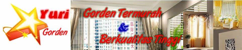 Jual Gorden| murah| Cantik| Harga Gorden| Model gorden minimalis| Gorden rumah