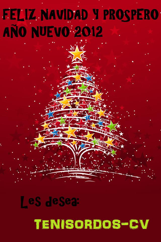 Frases para felicitar en navidad postales de navidad y ao - Frases de feliz navidad y prospero ano nuevo ...