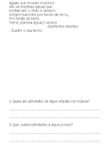 libras inglês e espanhol para ed infantil março