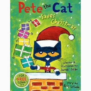 http://www.pntrac.com/t/TEFNSklFQUVFRUVMSUFFREZMRUk?website=205361&url=http%3A%2F%2Fwww.target.com%2Fp%2Fpete-the-cat-saves-christmas-by-eric-litwin-james-dean-hardcover%2F-%2FA-14263826%23%3Flnk%3Dsc_qi_detaillink