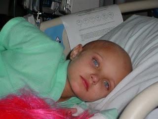 παιδί-καρκίνος-karkinos-paidi