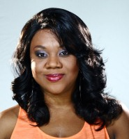 stella damasus adiva hair