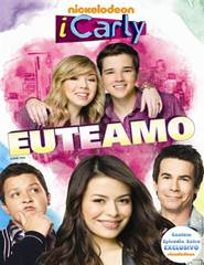 iCarly Eu Te Amo Torrent Dublado