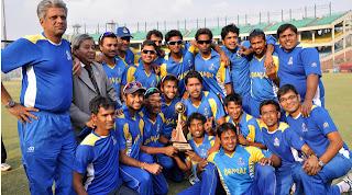 Vijay-Hazare-Trophy-2012-Winner-Bengal