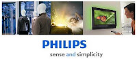 http://lokerspot.blogspot.com/2011/12/philips-indonesia-vacancies-december.html