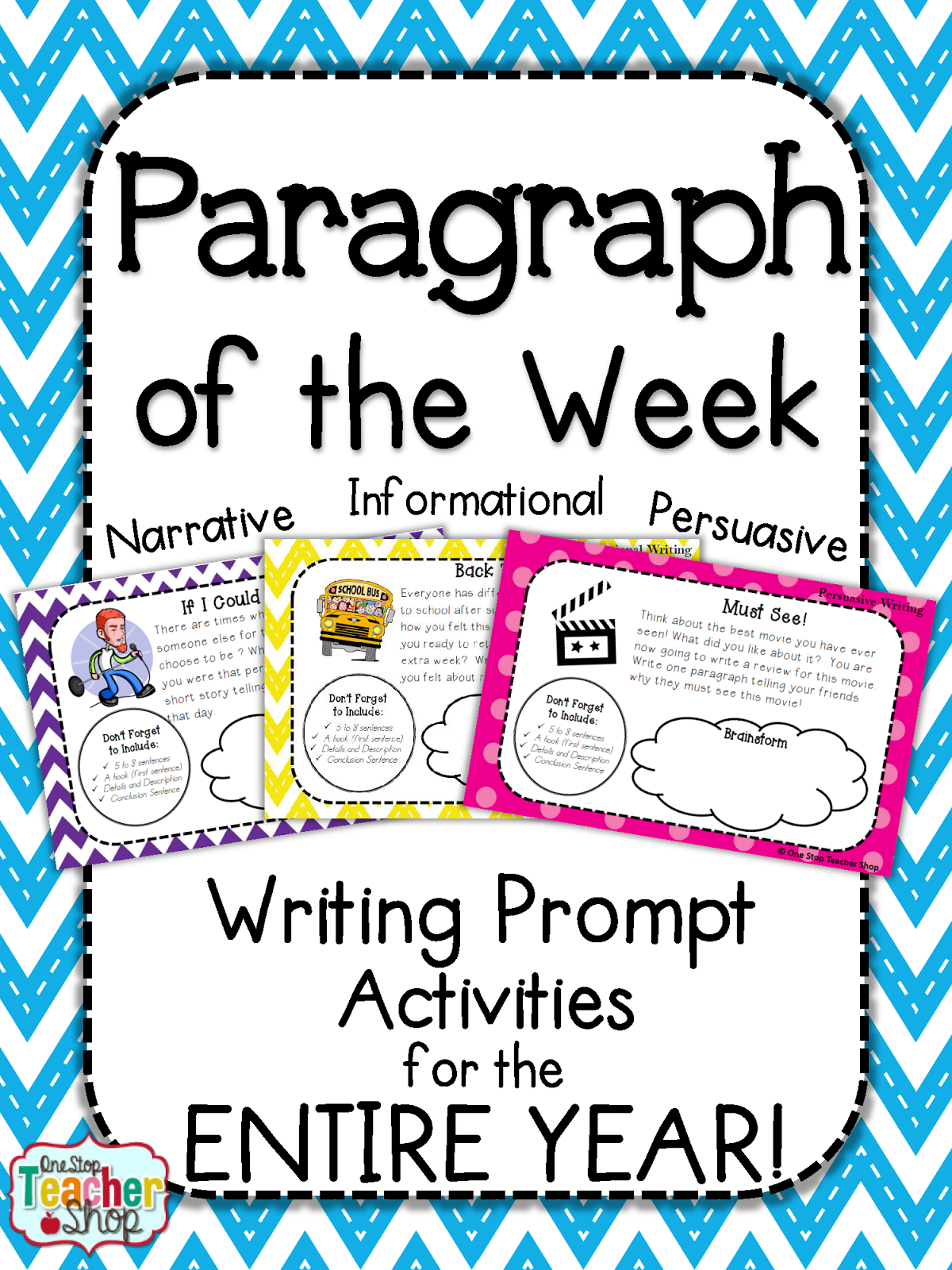 creative writing about homework Show your third-grade students their creative sides, with our most popular creative writing printables for 3rd grade sign up for a free trial today to.