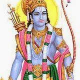 Velukkudi Krishnan - Sri Ramanin Padhayil