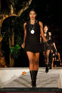 Derana Veet Miss Sri Lanka Earth 2013