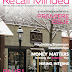 Retail Minded Launches Lifestyle Magazine