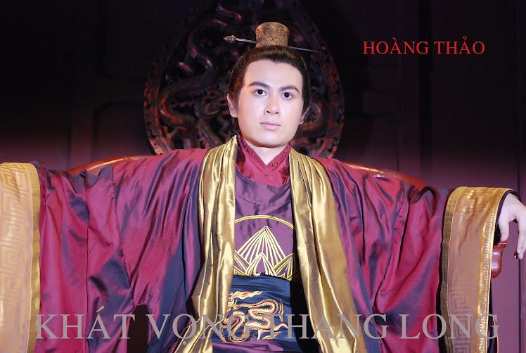 http://www.dienvienhoangthao.blogspot.com