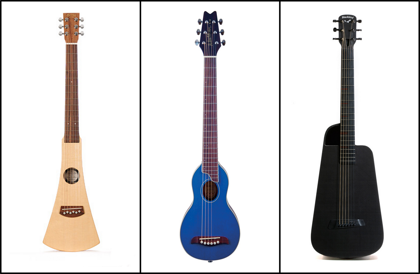 Travel Guitars Travel Guitar Silent Electric Traveler  : TravelGuitarsNemosTravels from aamps.us size 1600 x 1043 png 732kB
