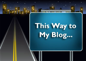 4 Unique Ways To Increase Your Blog Traffic