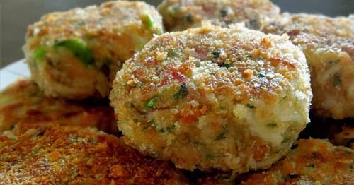 How Long To Cook G M Crab Cakes