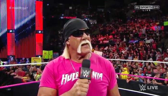 WWE Monday Night RAW - prowrestling.fandom.com