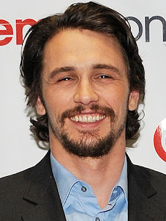 Collection of beard styles: James Franco Beard Styles