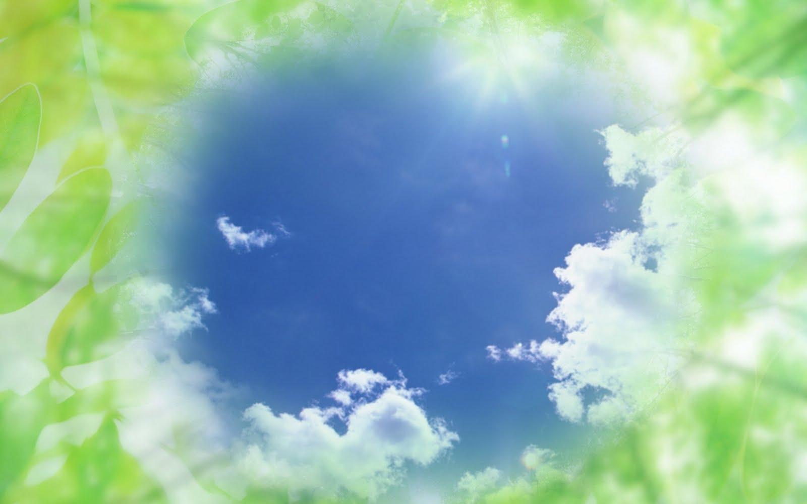 http://4.bp.blogspot.com/-VMWi1wrBGto/TdbdT2uFf_I/AAAAAAAAAV0/HZBPys_z-QQ/s1600/2.jpg