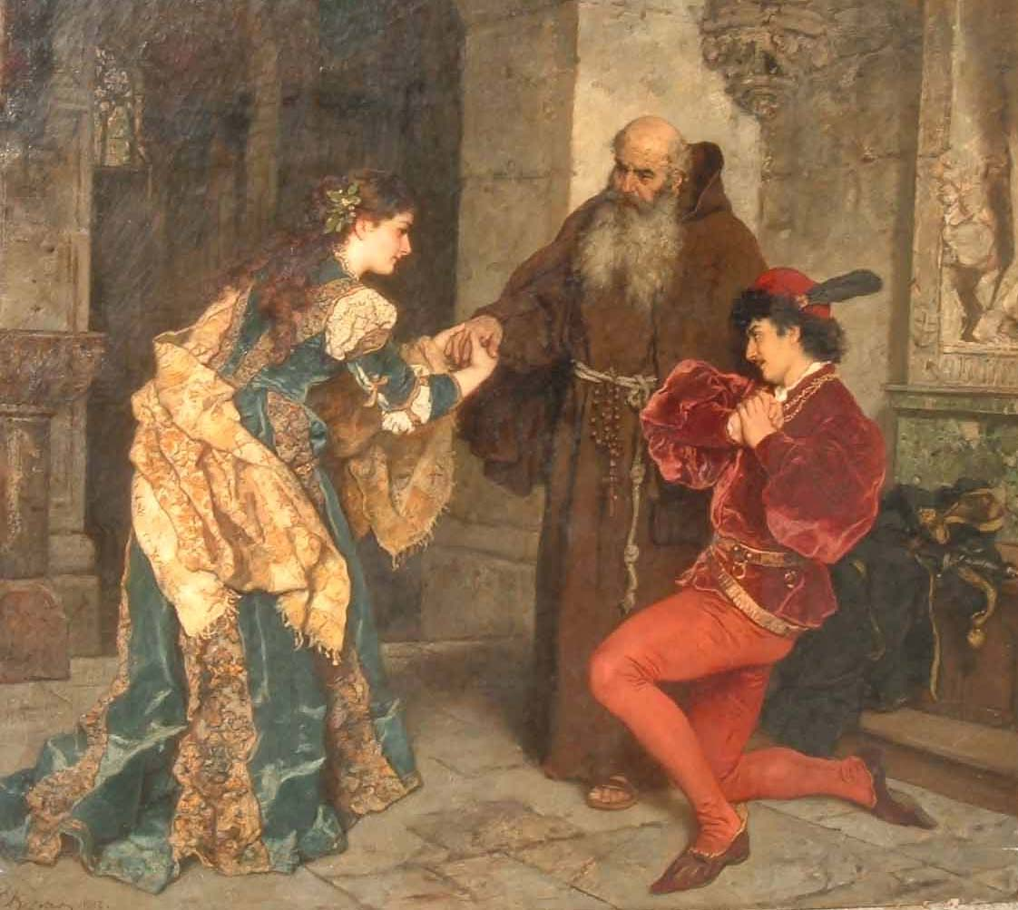 http://4.bp.blogspot.com/-VMWrnar1o74/T-e8VnWxpmI/AAAAAAAAB_0/_JZ0yS-B2wo/s1600/Romeo-and-Juliet-before-Father-Lawrence-Karl-Ludwig-Friedrich-Becker.jpg