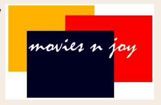 movies n joy