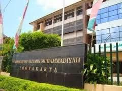 Wisata Asrama 9 Muallimin Asrama terbaik di Indonesia