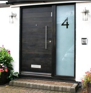 Anthracite Grey Solidor Timber Composite Doors Solidor Timber Composite Doors with Ultion Locks Solidor Timber Composite Doors 12 Months Interest F\u2026 ... & Anthracite Grey Solidor Timber Composite Doors Solidor Timber ...