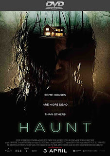 Haunt [2013] [Ingles.Sub.Esp.Latino] [DVDR4/NTSC]