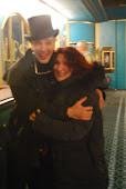 Paris Folies Bergere 28.12.2010