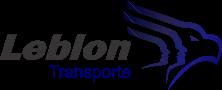 Notícias - Grupo Leblon Transporte
