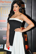 Adah Sharma latest photos at iifa day 2-thumbnail-16