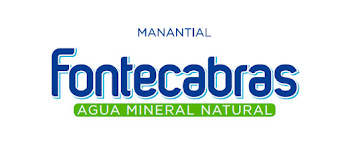 Fontecabras Agua Mineral Natural