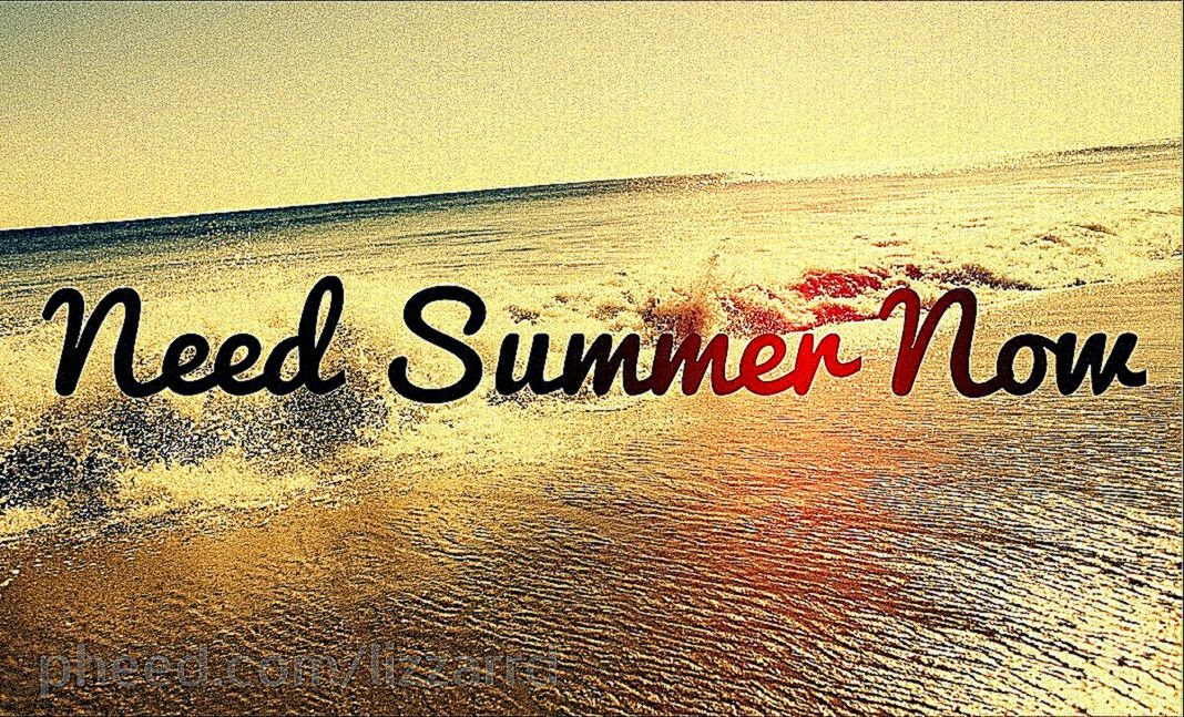 Summer Tumblr Quotes | Amazing Wallpapers